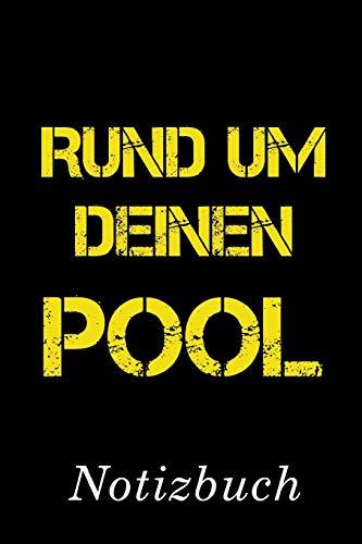 , Pool Zubehör Reinigung Chlor kaufen
