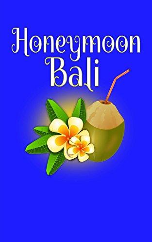 , Pool Bali kaufen