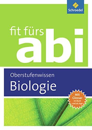 , Bio Abitur 2018 kaufen