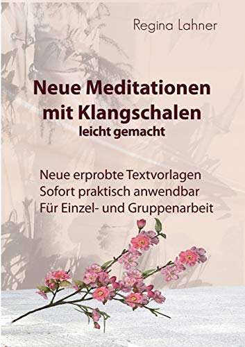 Klangschalen Meditation kaufen