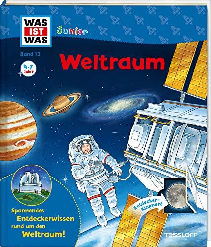 Weltraum Kinder kaufen