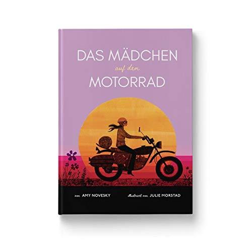 , Echtes Motorrad Für Kinder kaufen