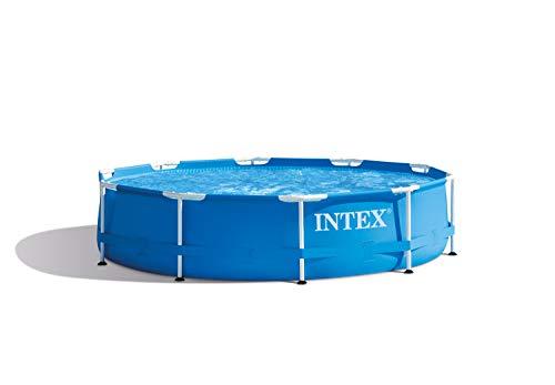 , Frame Pool Sandfilter kaufen