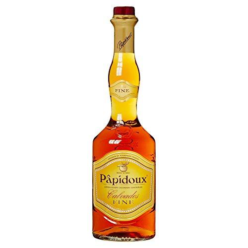 Papidoux Calvados Fine (1 x 0.7 l)