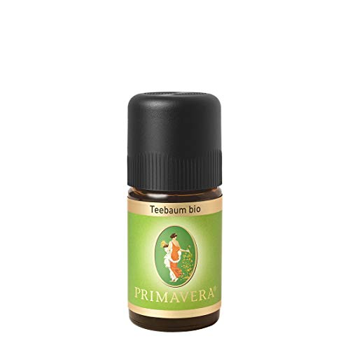 Primavera Teebaum* bio 5 ml