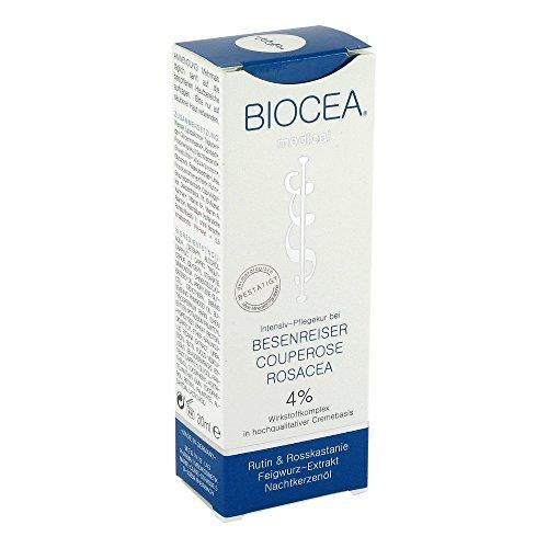 Biocea Besenreiser Couper 30 ml