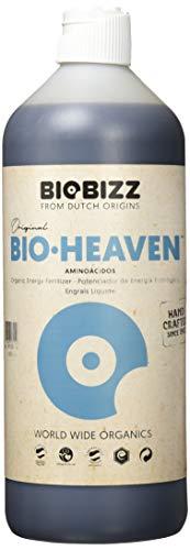 BioBizz 06-300-110 Naturdünger Bio-Heaven 1 L