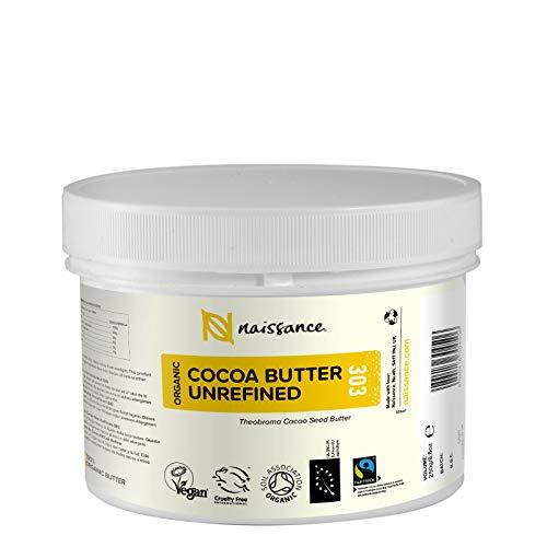 , Kakaoöl Bio kaufen