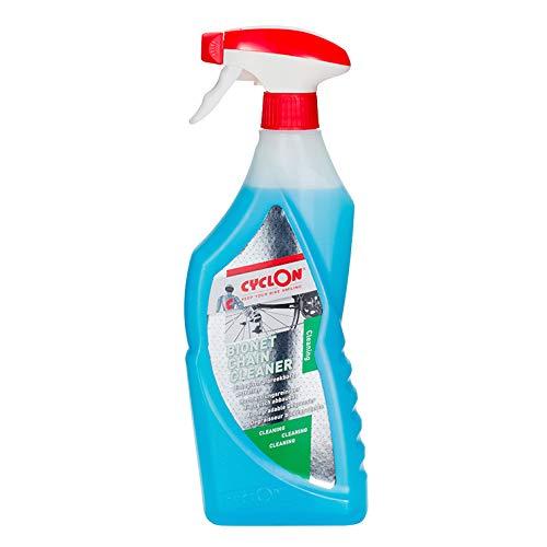 Cyclon Reinigungsmittel Bionet blau, 1000 ml