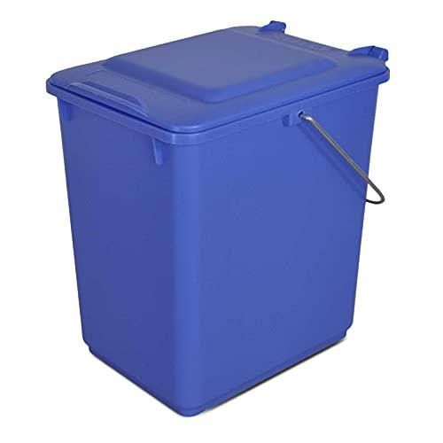 Sulo Bio Boy blau