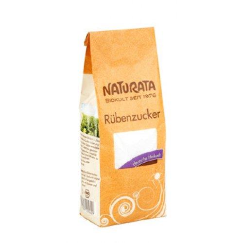 Naturata Bio Rübenzucker (1 x 1 kg)
