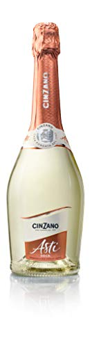 Cinzano Asti (6 x 0.75 l)