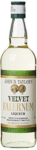 John D. Taylors Velvet Falernum kaufen