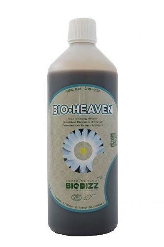 BioBizz Bio Heaven-Bio Energie Booster-1L