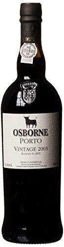 Osborne Vintage Portwein  l kaufen