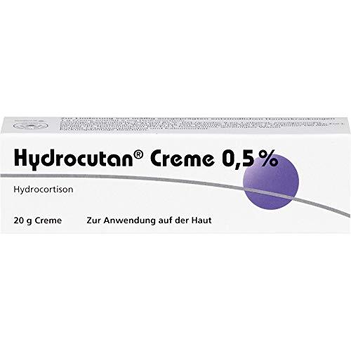 Hydrocutan 0,5{57d400a969eb2b7088caa181499ad13948e5ee7213de25bbde1723da5e24fe3c} 20 g