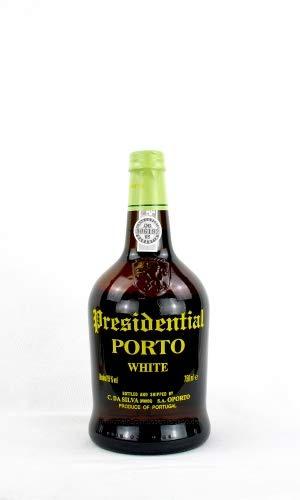 Presidential Porto White  l kaufen