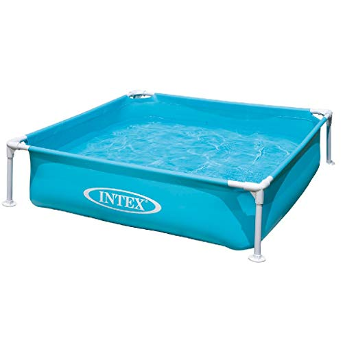 , Pool 366×132 kaufen