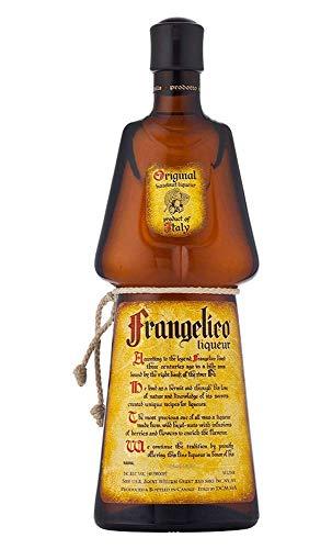 Frangelico Liqueur Nuss (1 x 1 l)