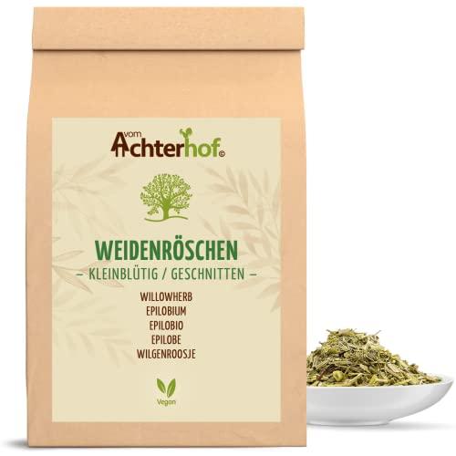 1.000 g Weidenröschen kleinblütig Weidenröschen Tee orig. vom-Achterhof