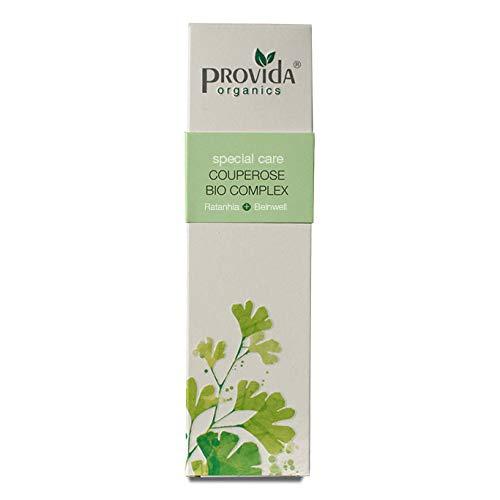 Provida - Couperose Bio Complex - 50 ml