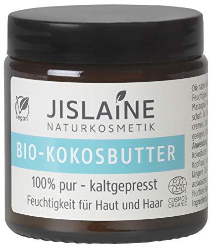 , Bio Kokosbutter kaufen