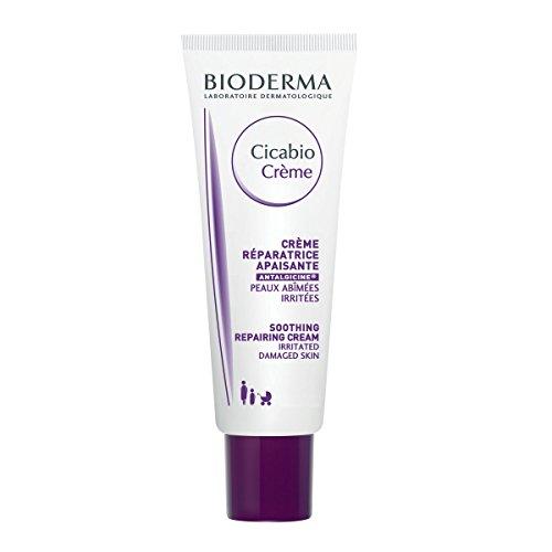 Bioderma Cicabio Cream 40 Ml