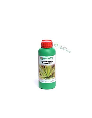 bionova autoflower Supermix 1L