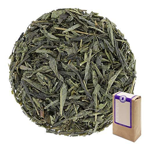 Grüner Tee Japan Bio kaufen