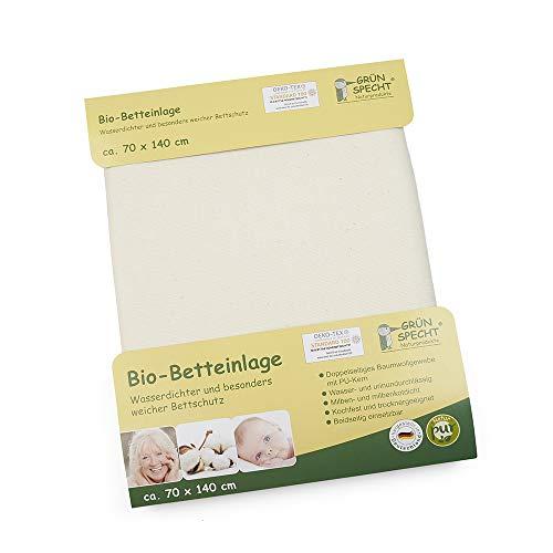 Babybett Bio kaufen