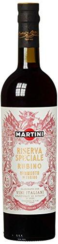 Martini Riserva Speciale Rubino Wermut (1 x 0.75 l)