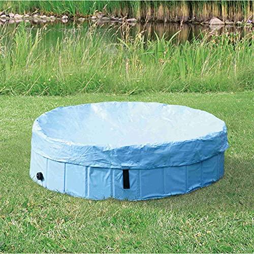 , Pool 80 Cm kaufen