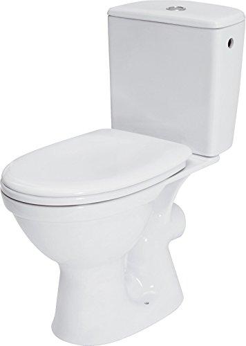 , Zweiteilige Toiletten kaufen