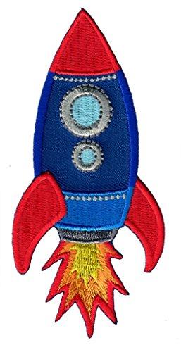 Schultüte Aus Stoff Weltraum kaufen