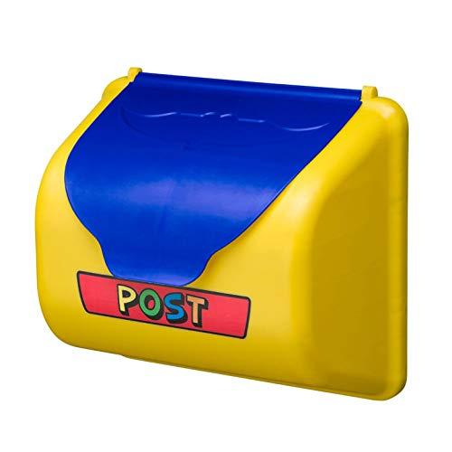 , Briefkasten Kinder kaufen