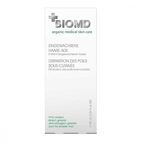 Biomed eingewachsene Haar 90 ml