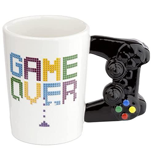 Nerd Geschenke Gamer kaufen