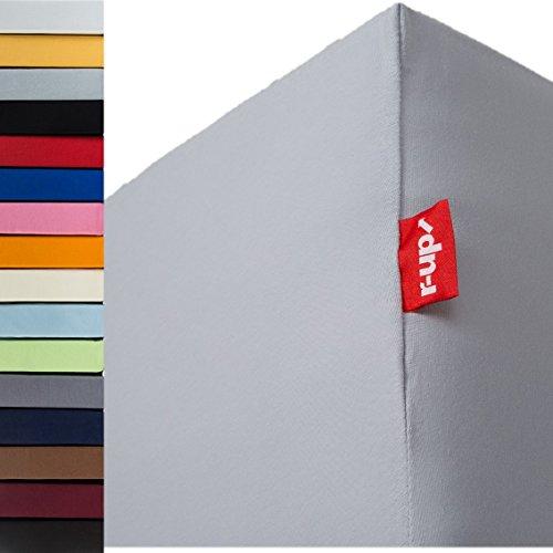 , Bettlaken Boxspringbett 160×200 kaufen