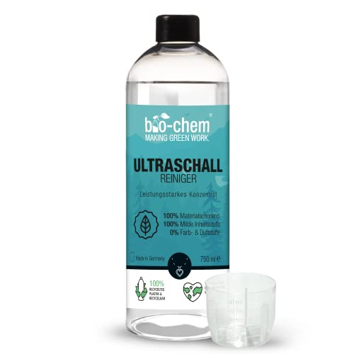 Ultra Bio Basis kaufen