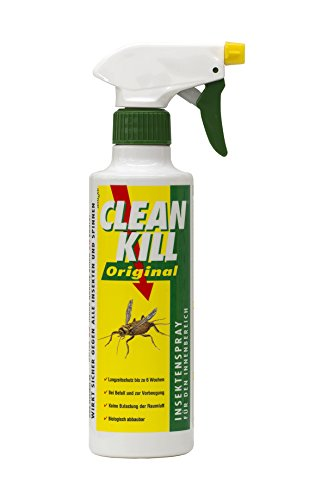 , Bio Kill Spray kaufen