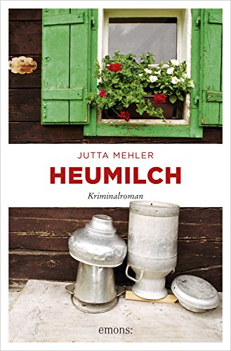 Heumilch (Fanni Rot)