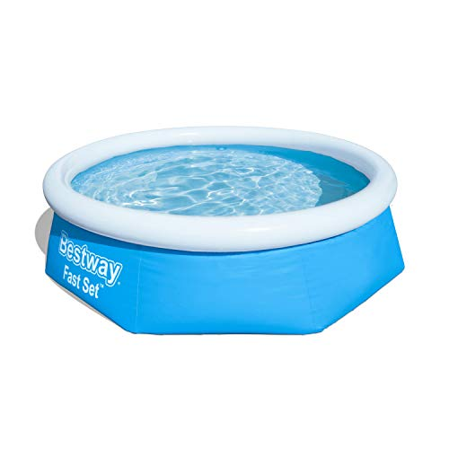 , Easy Pool 244 kaufen