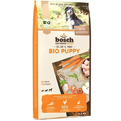 Bosch Bio Puppy kaufen
