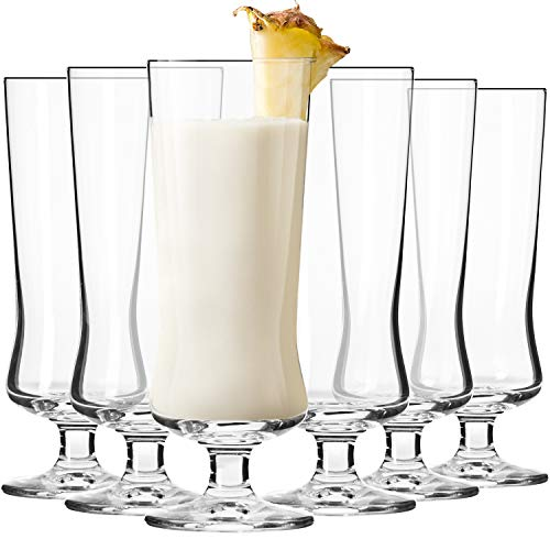 Pina Colada Cocktail Set kaufen