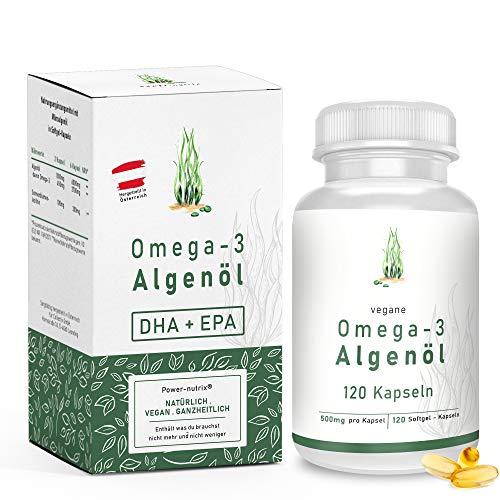 Omega3 Bio kaufen