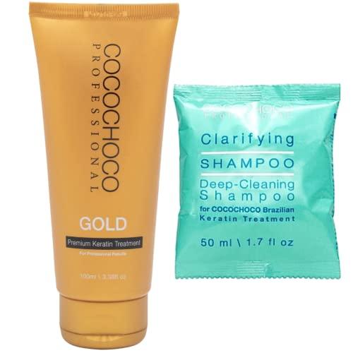 , Bio Keratin Shampoo kaufen