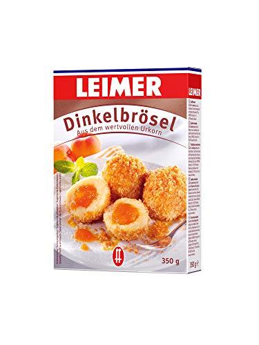 , Panko Paniermehl Bio kaufen